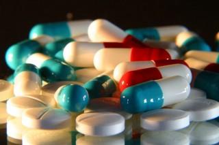 gyógyszerek ()