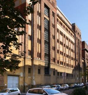 gyorskocsi-utcai-borton(960x640)(1).jpg (gyorskocsi utca, börtön)
