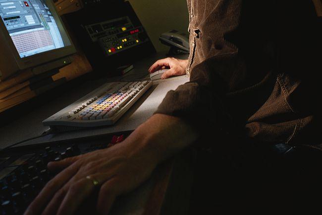 Hekkertámadás ért Magyar Telekomos emailfiókokat, ügyvédek jelszavai kerültek ki