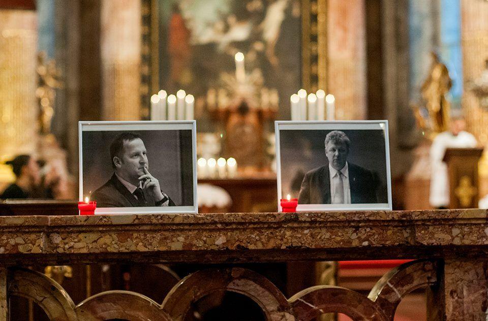 in memoriam Fűzy Ákos és Tapodi Péter  (Győr, kosárlabda, )