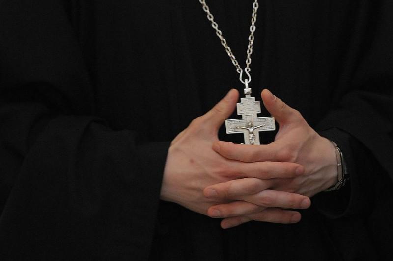 kereszt (katolikus egyház, )