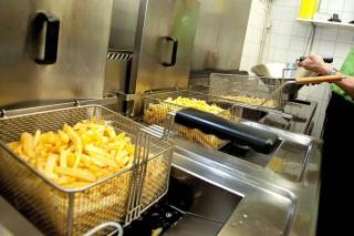 krumpli (krumpli)