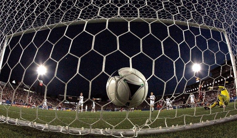 labdarúgás, foci (labdarúgás, foci)
