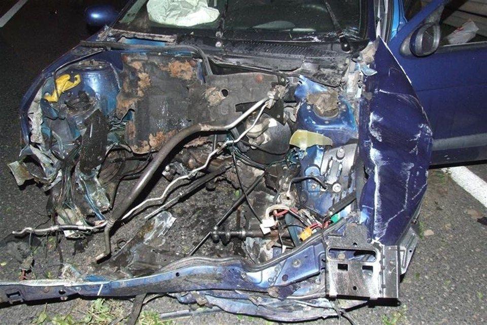 m7-es-baleset(960x640).jpg (szalagkorlát, )
