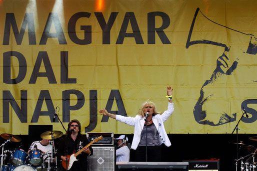 magyar-dal-napja(960x640)(1).jpg (magyar dal napja)