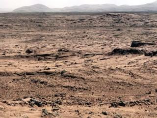 mars(960x640)(1).jpg (mars, )