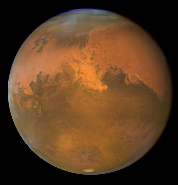 mars(960x640)(1).jpg (mars)