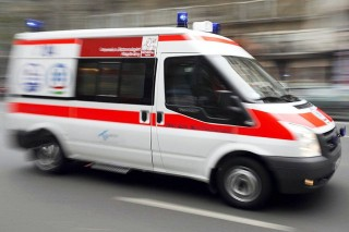 mentő (mentő, OMSZ, TNOR)