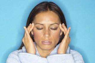 migrén (migrén)