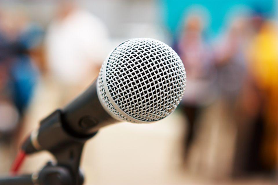 mikrofon(210x140)(1).jpg (mikrofon, )