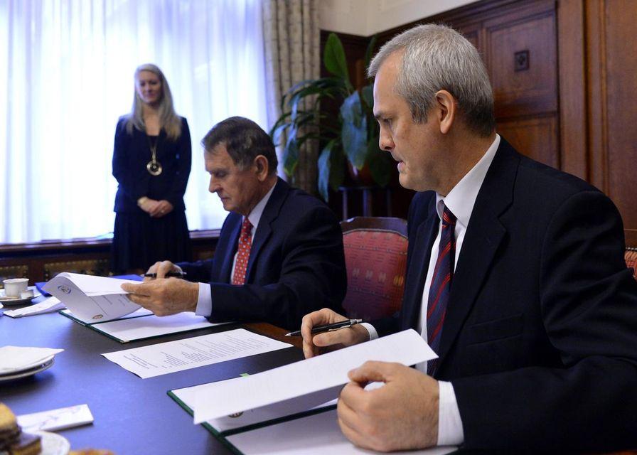 mlsz, polgárőr szövetség megállapodás (mlsz)