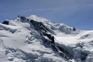 mont blanc (mont blanc, )