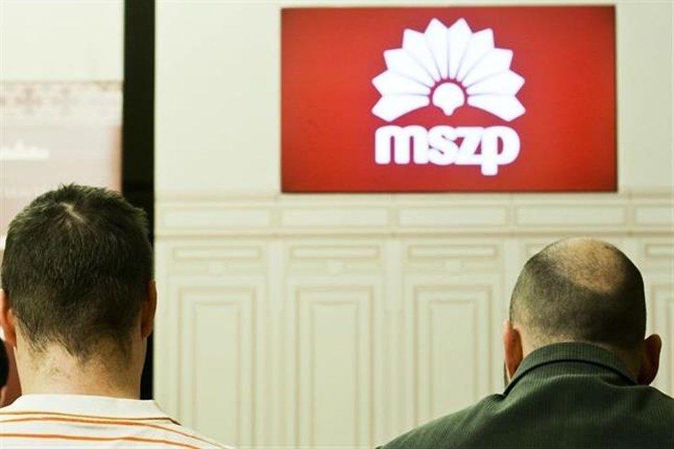 mszp(1)(960x640).jpg (mszp)