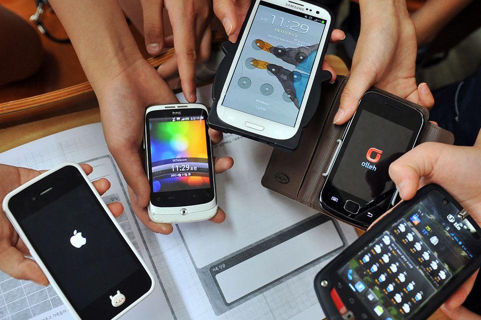 társkereső alkalmazások android telefonokhoz népszerű társkereső oldalak és alkalmazások