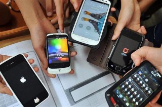 okostelefonok(1)(1)(960x640).jpg (okostelefonok, )