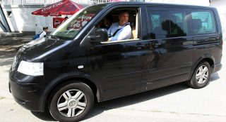 orbán viktor autója (orbán viktor, )