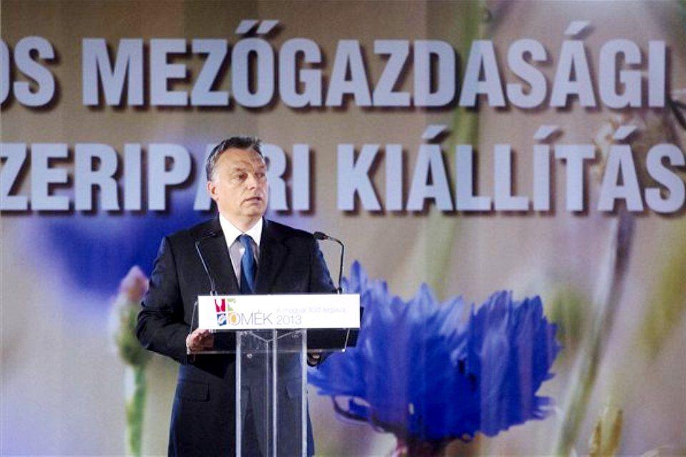 orbán viktor, omék (omék )