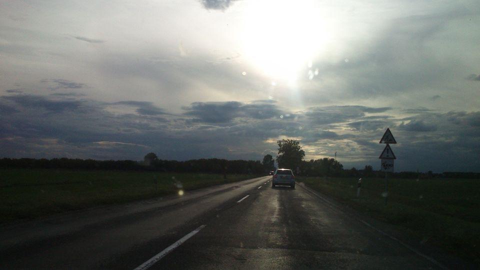 ősz betört (időjárás, sopron, győr, )