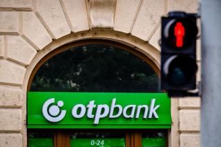 otp bank (otp bank, )