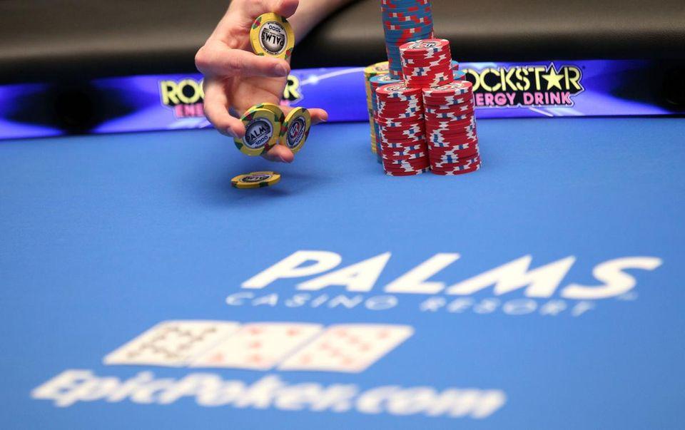 póker (kártya, )