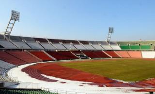 puskás ferenc stadion (puskás ferenc stadion, )