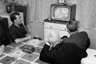 retro tv (retro tv)