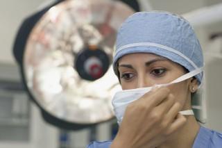 sebészet (sebészet)