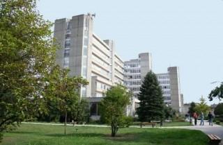 széchenyi egyetem (széchenyi egyetem, felújítás, )
