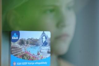 szep-kartya(210x140)(1).jpg (szép-kártya, )