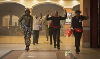 terrortámadás nairobiban (terrortámadás, nairobi, )