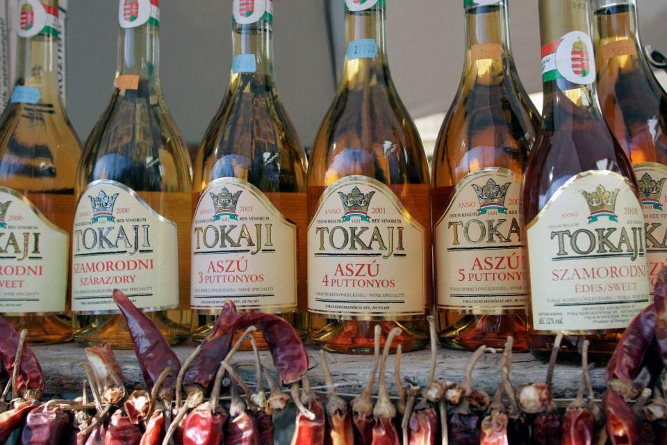 tokaji aszú (tokaji aszú, )