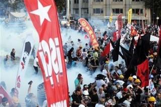 torokorszag(1)(960x640).jpg (törökország)