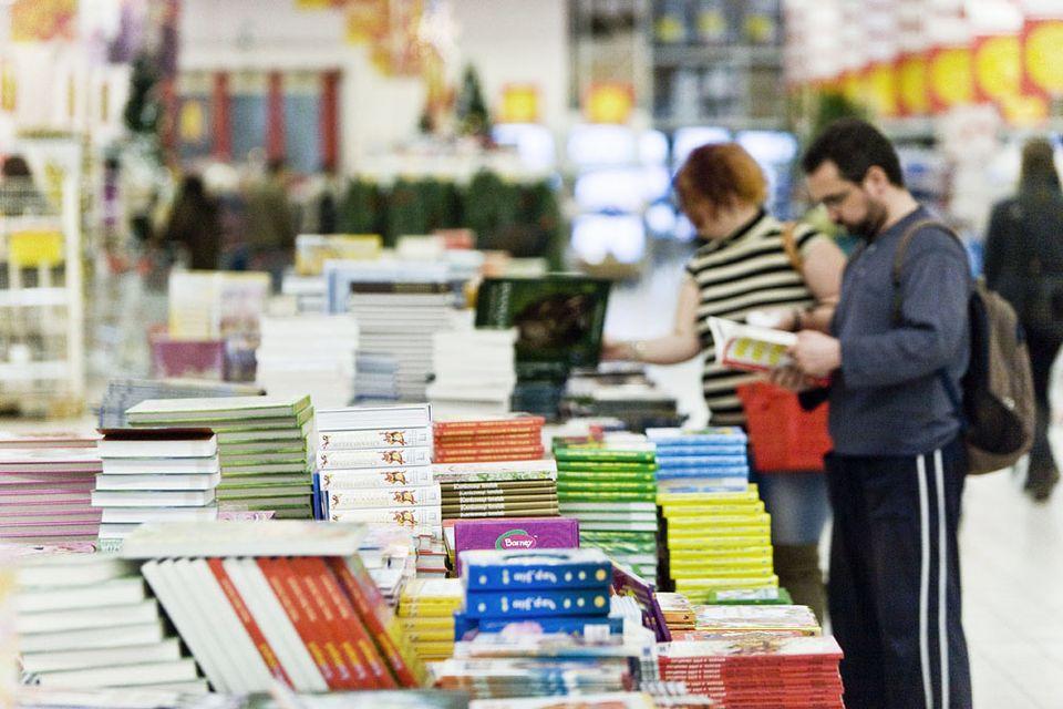 vásárlás könyv (vásárlás, könyv, )
