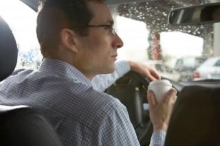 vezetés kávé (kávé, vezetés, )
