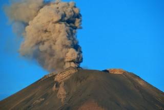 vulkan(960x640)(2).jpg (vulkán)