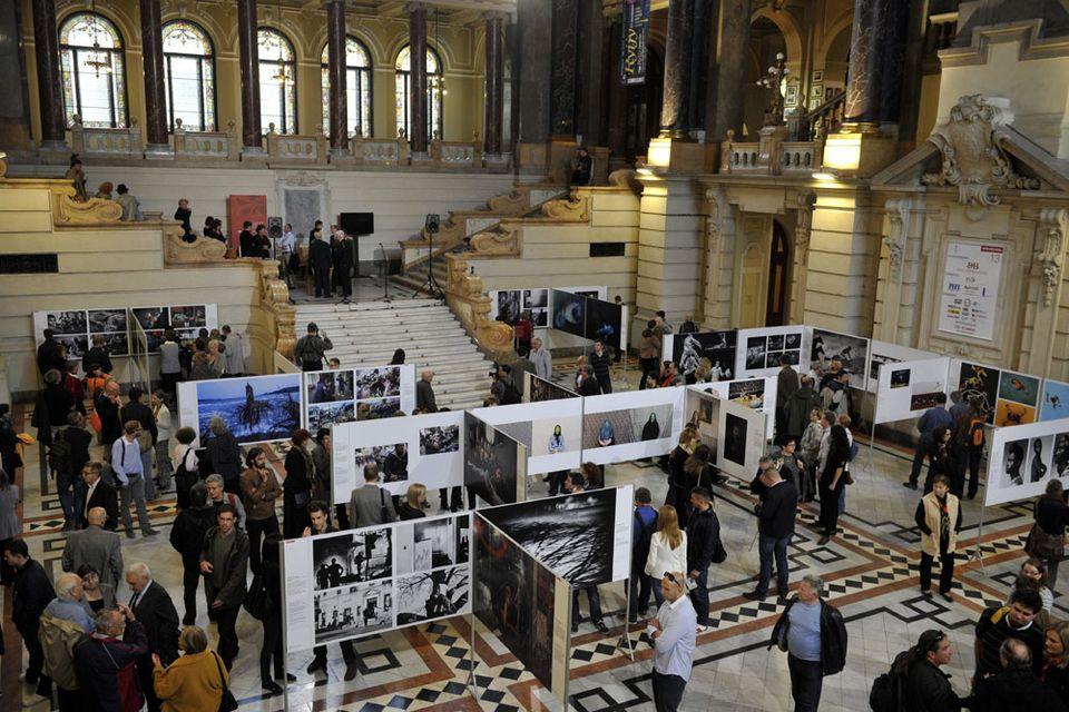 world press photo (world press photo, )
