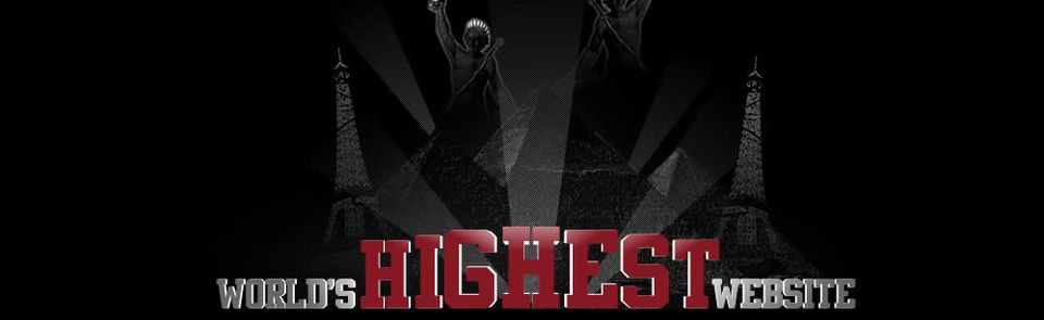 worlds-highest-website (worlds-highest-website, )