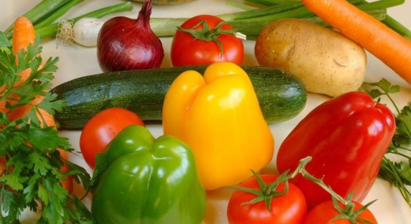 zoldsegek(960x640)(2).jpg (zöldség, egészséges ételek, )