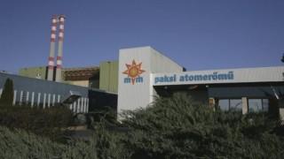 2.jpg (atomenergia, szélenergia)