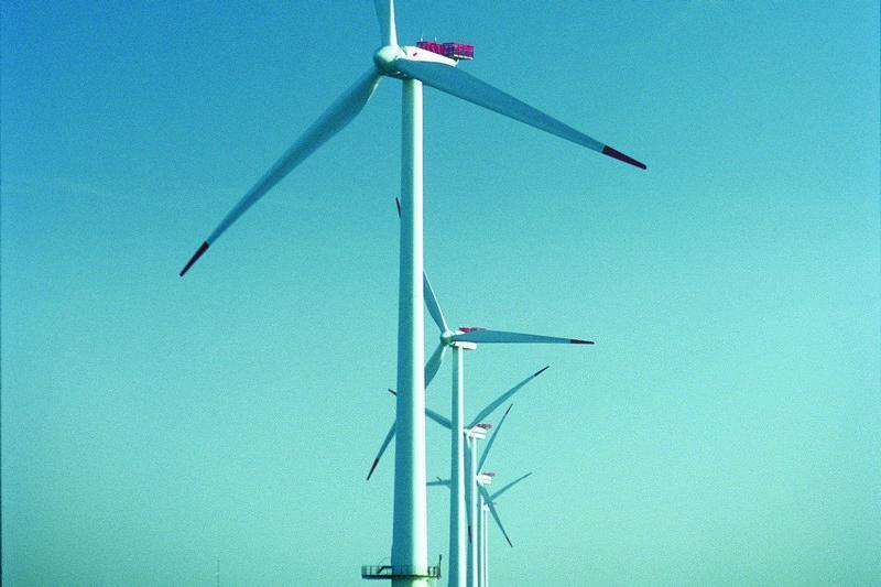 3.jpg (atomenergia, szélenergia)