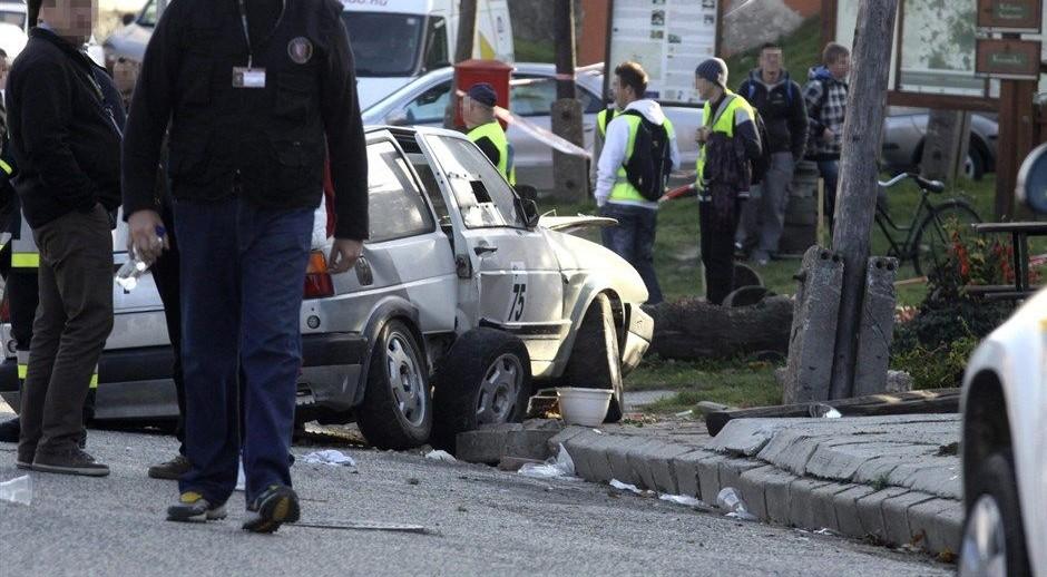 A-baleset-helyszine(960x640).jpg (baleset, )