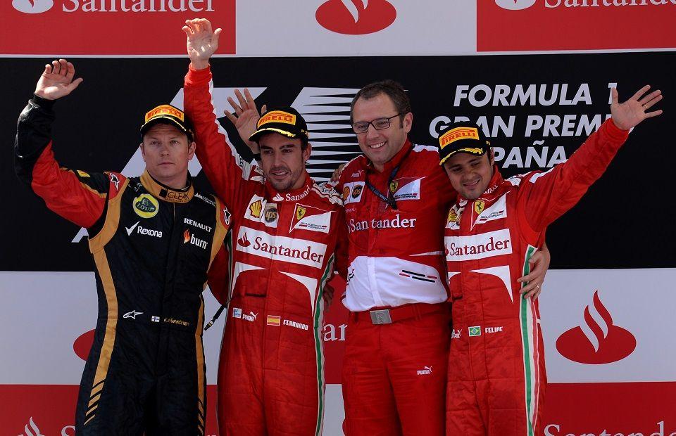 Alonso-Raikkonen(960x640)(1).jpg (kimi raikkonen, fernando alonso, )