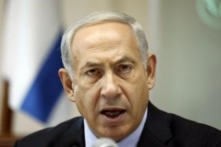 Benjámin Netanjahu (benjámin netanjahu, )