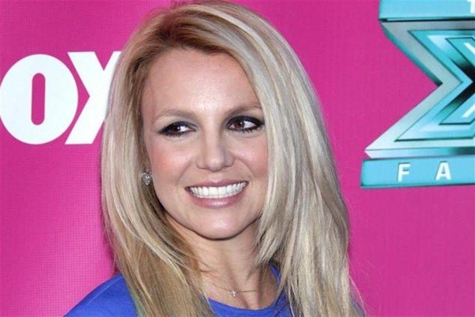 Britney-Spears(1)(960x640).jpg (Britney Spears)