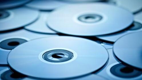CDk (cd,)