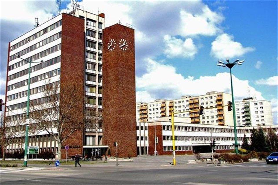 Dunaujvaros(2)(960x640)(1).jpg (dunaújváros)
