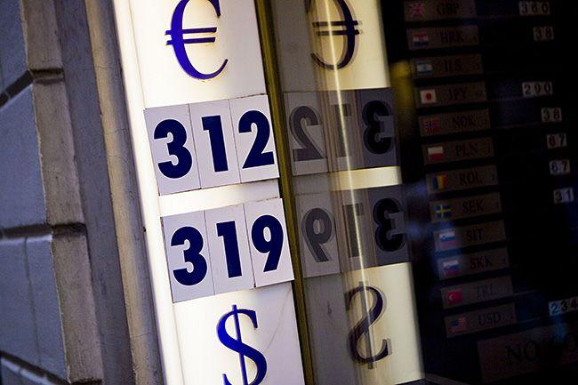 Euró (euró)