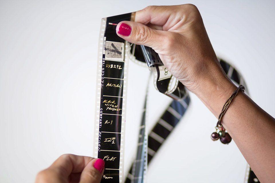 Filmszalag (filmszalag)