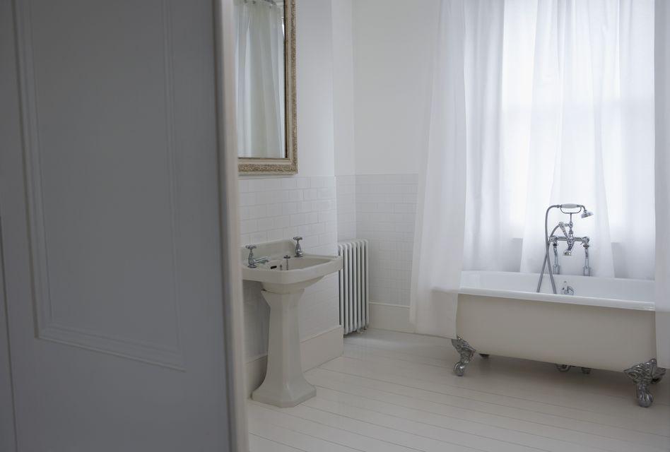 Fürdőkád (fürdő, kád, )