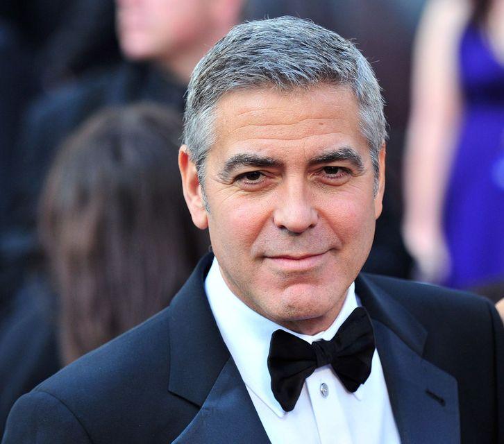 George-Clooney-(650x433)(1).jpg (George Clooney )